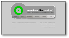 American Film Services